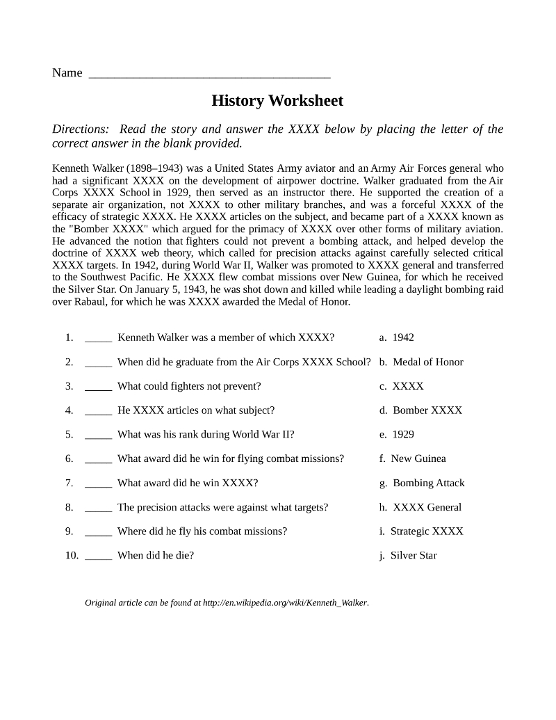 {Educator Alert Worksheets and Dyslexia – Dyslexia Worksheets