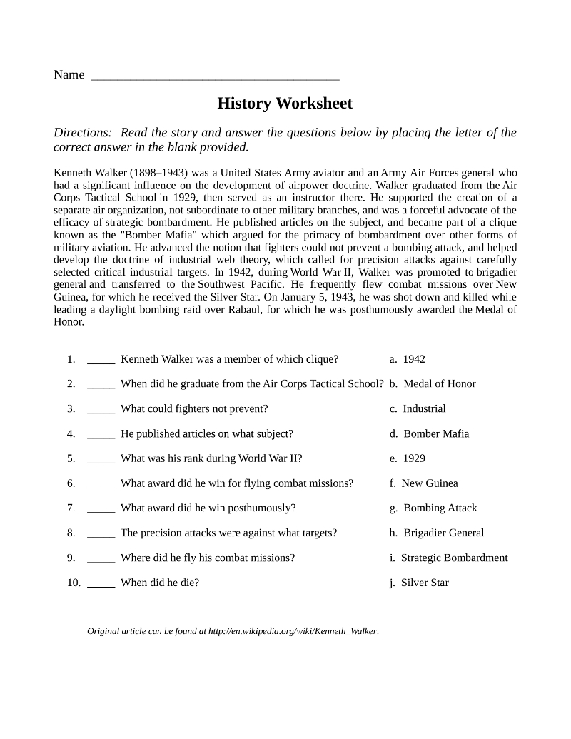 Worksheets Worksheets For Dyslexia educator alert worksheets and dyslexia dyslexia